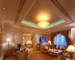 Luxury Living Room Designs Luxury Living Room Ideas Archives Home Caprice Your Place For