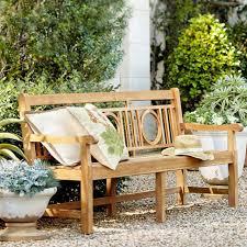 Save vs. Splurge: Patio Furniture Two Ways