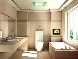 handicapped bathroom designs. Full Size Of Bathroom Ideas:handicap Vanity Specs Handicap Accessible Requirements Ada Handicapped Designs T