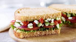 panera bread mediterranean veggie sandwich. Simple Veggie Mediterranean Veggie Sandwich On Panera Bread Sandwiches