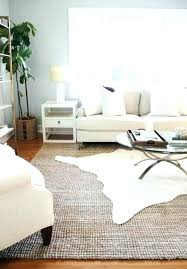 area rugs on carpet area rug placement what size area rug for small living room best