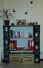 Full Size of Shelving:block Wall Shelves Stunning Block Wall Shelves Josh  And Elyse S ...