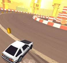 10 of the best racing games for Android, iPhone and iPad | Games ...