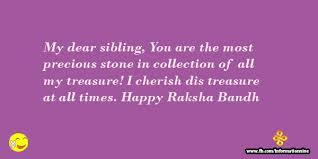 essay on raksha bandhan in hindi raksha bandhan essay festival archives page of best quotes and wishes images list of raksha bandhan