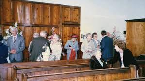 Wimblington Methodist Chapel   Methodist Chapel, People   Wimblington