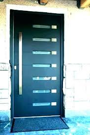 modern door modern entry door modern barn door modern sliding closet doors