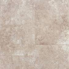stone flooring texture. Medium Gray Color With An Authentic Travertine Texture Home Decorators  Collection Laminate Tile Stone Flooring 368601 Stone Flooring Texture
