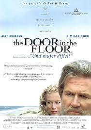 the door in the floor free
