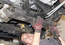 All Chevy chevy 1500 transmission : Silverado » 2008 Chevy Silverado Transmission - Old Chevy Photos ...