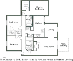 3 bedroom house design three bedroom home plans 3 bedroom house plans home is best place 3 bedroom house design