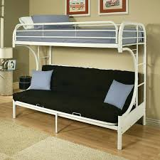 couch bunk bed combo. Delighful Combo Bunk Bed Futon Combo For Save Space  Combination And Couch Bunk Bed Combo S