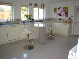 Kitchen Floors Uk Kitchen D Anderson Kitchens And Bathrooms