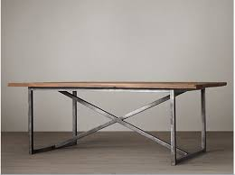 small office desks for home. Loft Office Furniture 88 About Remodel Nice Small Home Ideas With Desks For