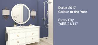 Good Starry Sky (70BB 21/147) Is A Mid Intensity, Grey Violet Colour That Works  Well In Any Room. This Purple Is Mysterious, Exciting And Calming All At  Once And ...