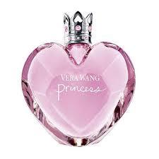 <b>Vera Wang Flower Princess</b> Limited Edition EDT Spray 100ml ...