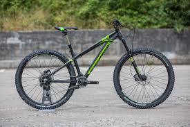 first look nukeproof 2018 mountain bikes