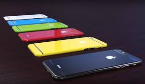 iphone 6c colors release date. apple iphone 6c iphone colors release date