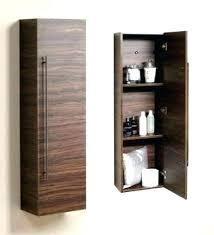 modern bathroom wall cabinets. Brilliant Cabinets Modern Wall Cabinet Storage Cabinets Online India  Mounted Bathroom  And