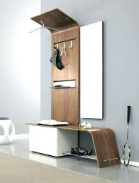 contemporary entryway furniture. Foyer Furniture Ideas Modern Entryway Decorating And Contemporary Bench