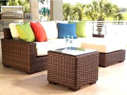 small outdoor patio table large size of outdoor patio table inspirational patio furniture cushions pier one small outdoor patio table