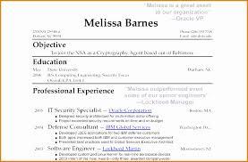College Graduate Resume Template Classy 28 College Student Resume Template Word BestTemplates BestTemplates
