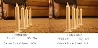 Image result for Achieving Better Focus and Sharpness in Your Images
