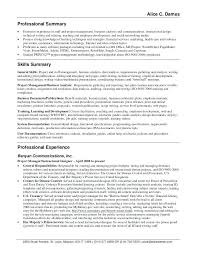 Where To Print Professional Photos Unique Pictures Example Resume