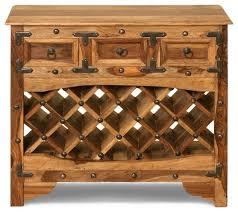 wine rack bar table. Wine Rack An Ideabook Kodiak23 Furniture Sosfund With Bar Table Decorating E