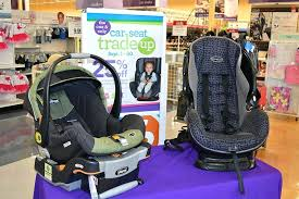 do infant car seats expire dodge jeep ram is determined to make vehicles as safe as possible evenflo infant car seat expiration date
