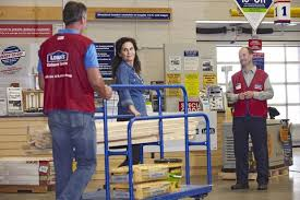 Small Picture Lowes Home Improvement in New Orleans LA 70127 Citysearch