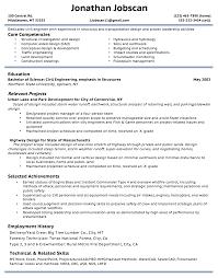 Resume Writer Teacher