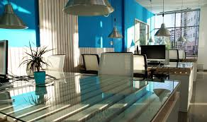 Cleaning Services Pictures Commercial Cleaning Services In Bangalore From Xkare