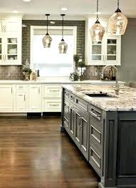 Diy painted kitchen cabinets ideas Repaint Diy Ideas For Kitchen Cabinets Ideas For Kitchen Cabinet Doors And Pics Of Full Kitchen Cabinets Lanzaroteya Kitchen Diy Ideas For Kitchen Cabinets Ideas For Kitchen Cabinet Doors And