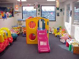 Interior Decoration:Cool Boys Room With White Hokey Floor And Kids Chair  Also Boy Toys
