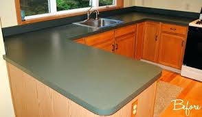 homedepot counter top laminate options a you can without home depot counter tops granite home