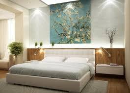 incredible feng shui bagua bedroom. Bedroom Feng Shui Colors Awesome Romance Incredible Bagua A