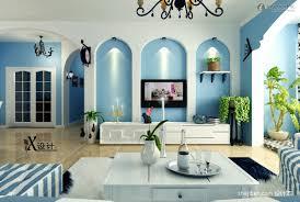 ... Mediterranean Design Comfortable ...