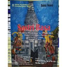 Check spelling or type a new query. Kunci Jawaban Sastri Basa Kelas 11 Wulangan 4 File Guru Sd Smp Sma