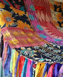 endearing bohemian bed canopy with 279 best hippiewild images on bed canopies canopy and