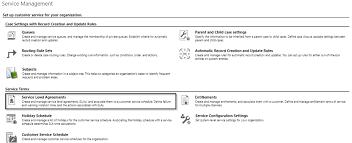 Define Customer Service Customer Service Three Keys Functions New Signature