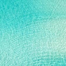 ipad wallpaper weekends cool water