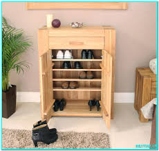 wooden shoe cabinet furniture. Full Size Of Cabinet:wooden Shoe Box Storage Furniture Shelf Steel Rack Wooden Cabinet