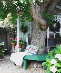 24 backyard makeover ideas you ll