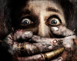 48++ Horror Wallpapers and Photos In HD ...