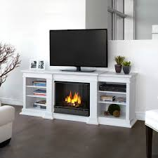 cost to build home theater in basement a room wall decor interior design houzz living fireplace