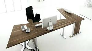 office desk furniture ikea. office furniture at ikea desk surprising with additional house malaysia . s