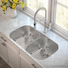 Best 25 Franke Undermount Sink Ideas On Pinterest  Franke 25 Undermount Kitchen Sink