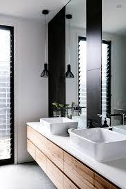 pendant lighting bathroom vanity. modern pendant lighting bathroom vanity