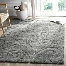 modern grey area rug light gray area rug incredible attractive modern grey regarding contemporary