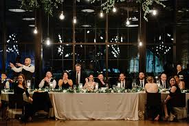 An <b>Everlasting Love</b> Is Cherished at This Moody, Romantic Wedding ...